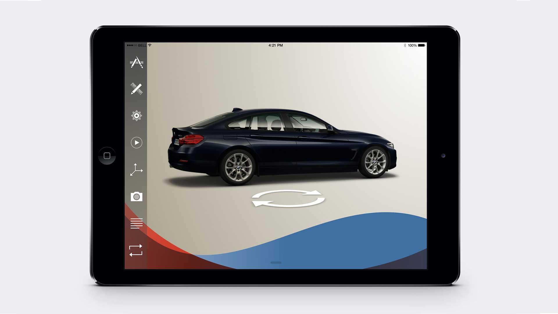BWM_ipad_App_Design