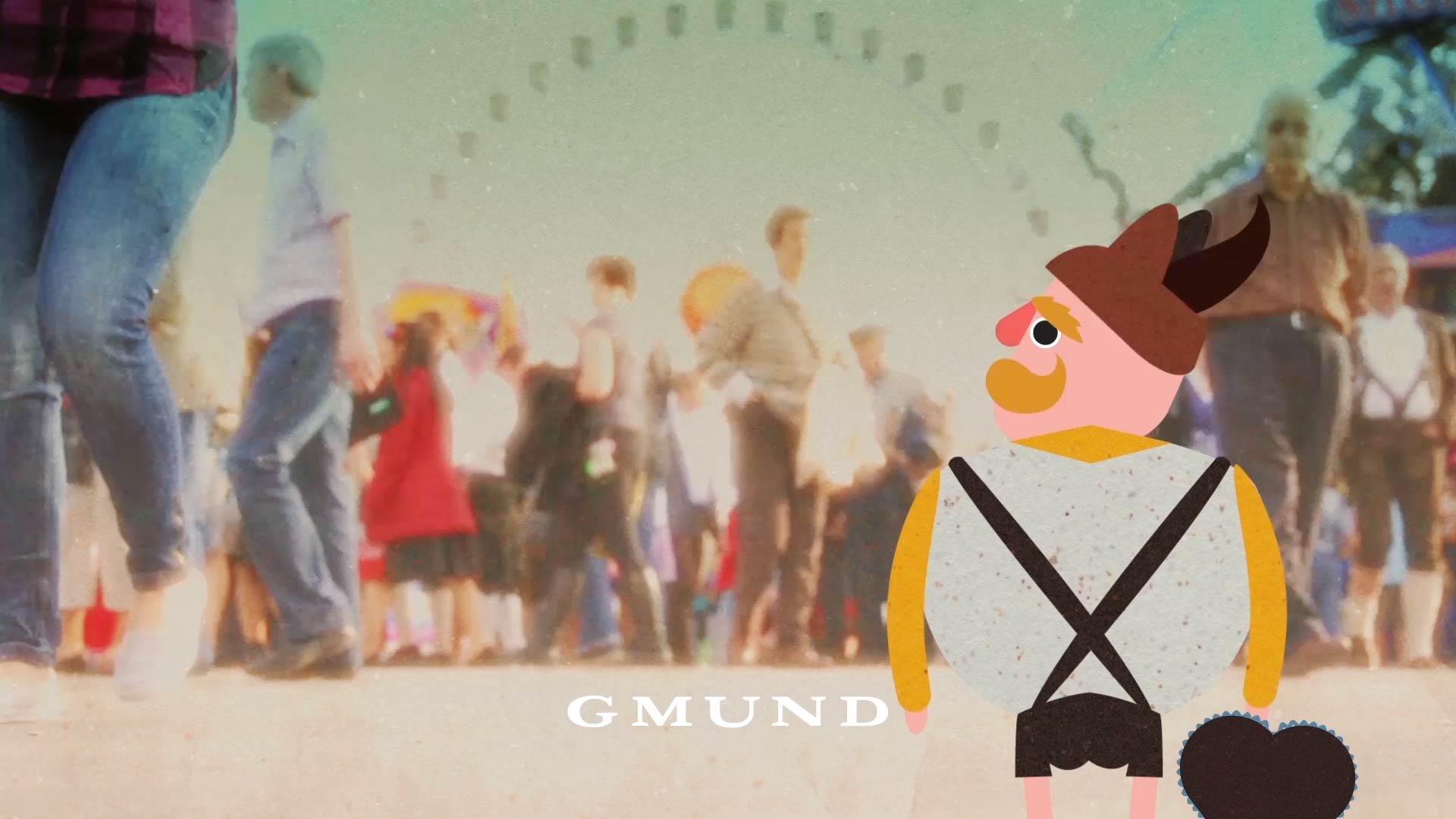 GMUND-Bier-Papier-1