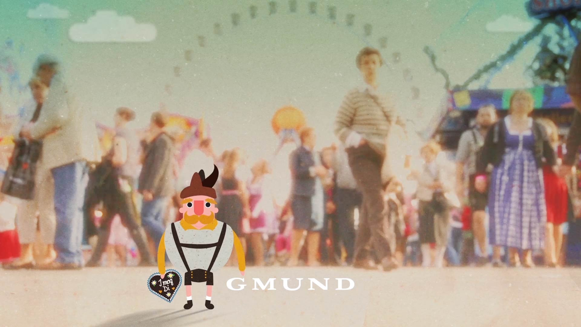 GMUND-Bier-Papier-2