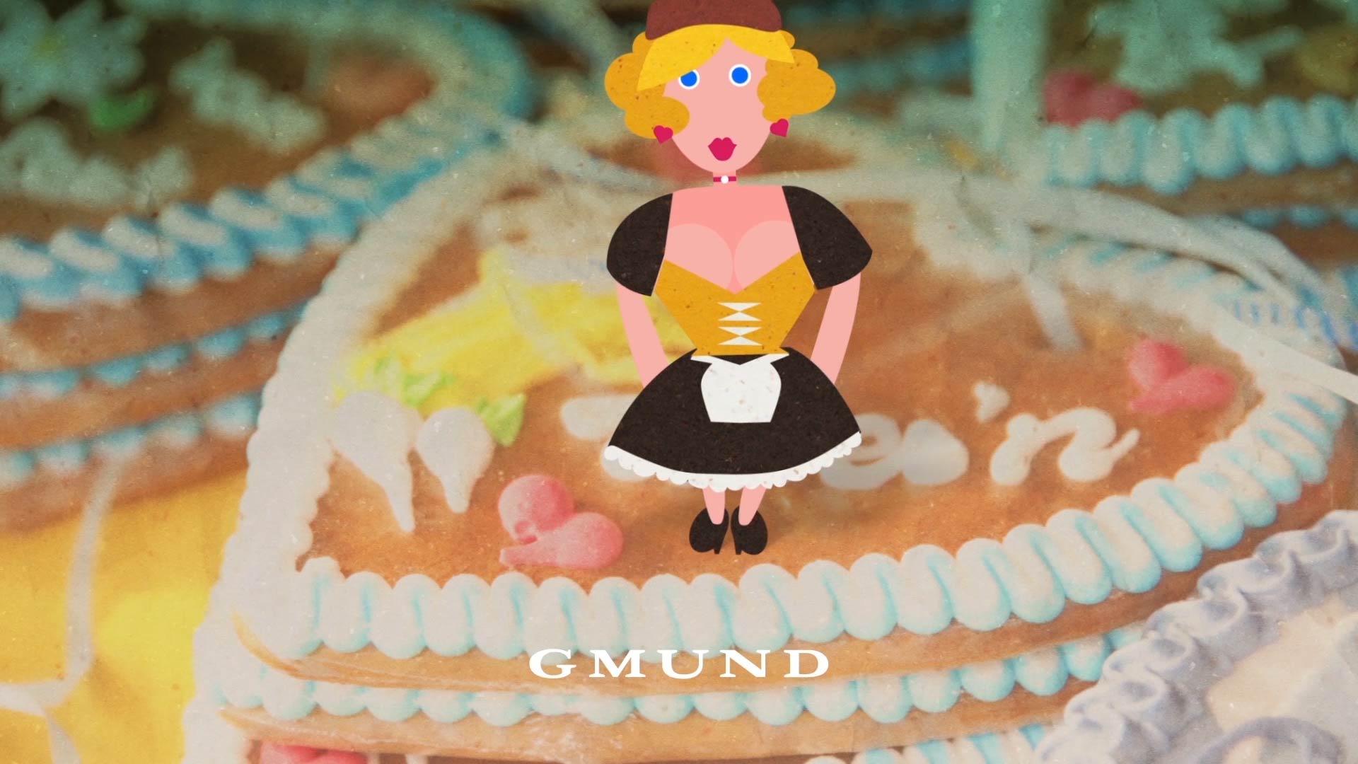GMUND-Bier-Papier-3