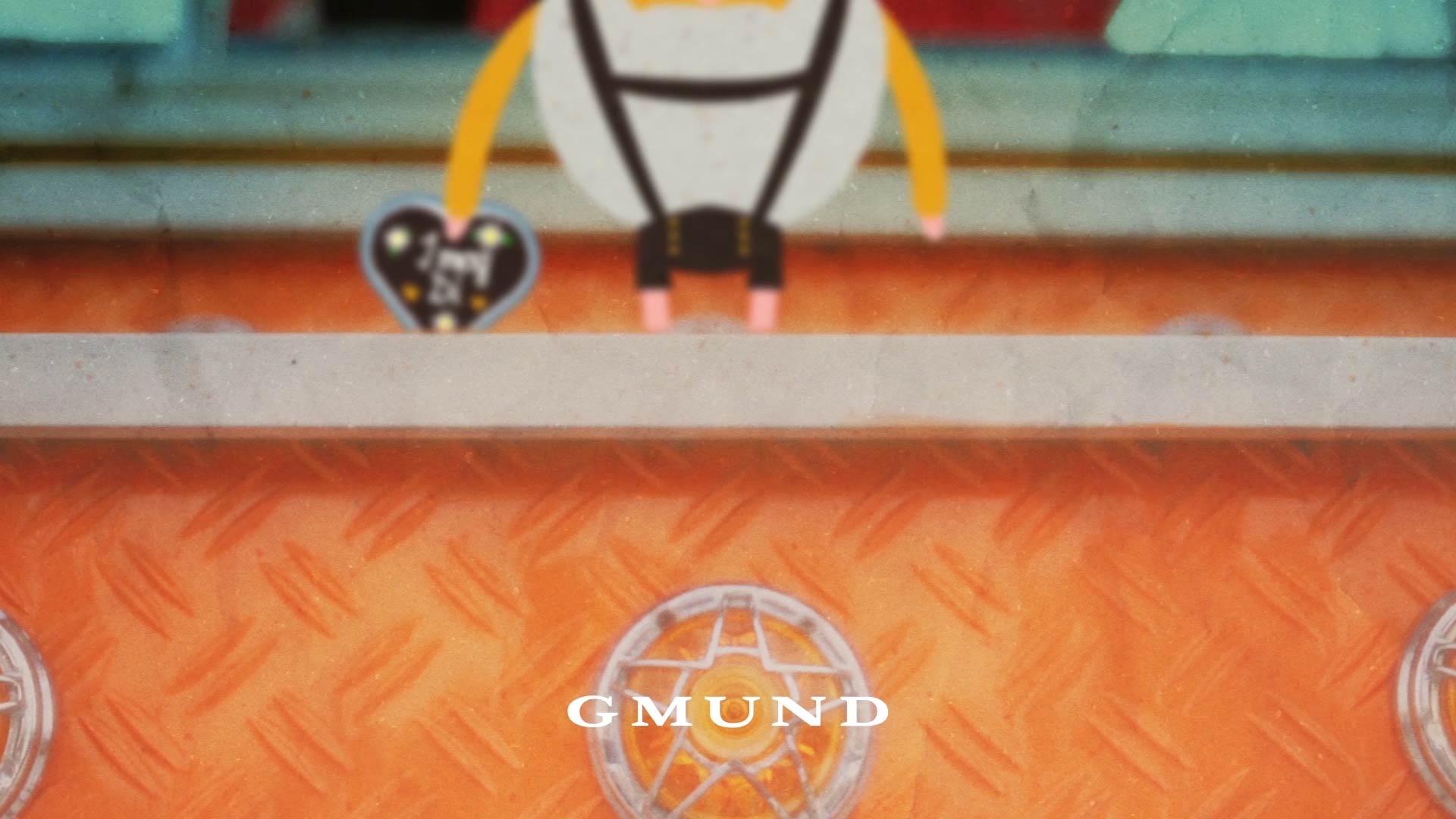 GMUND-Bier-Papier-4