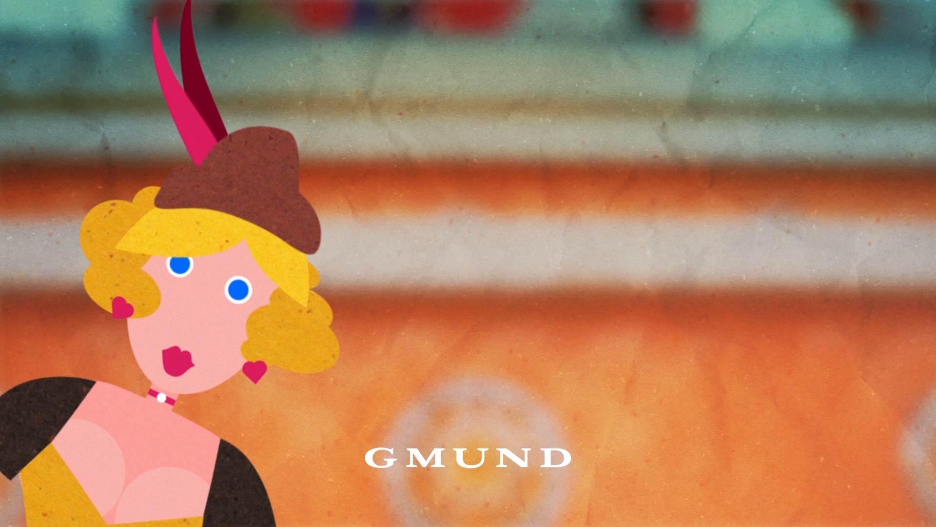 GMUND-Bier-Papier-5