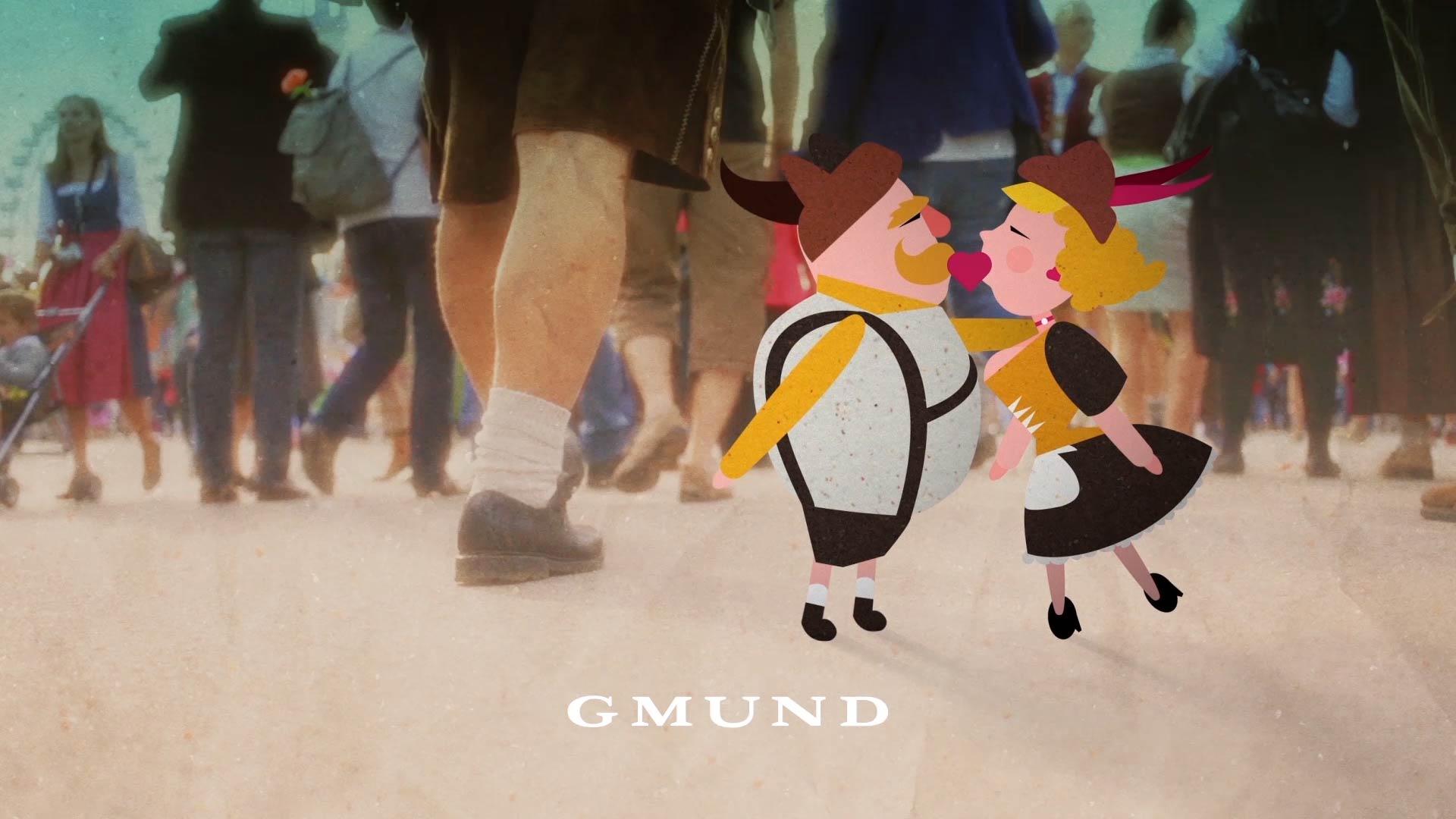 Gmund Beer Paper