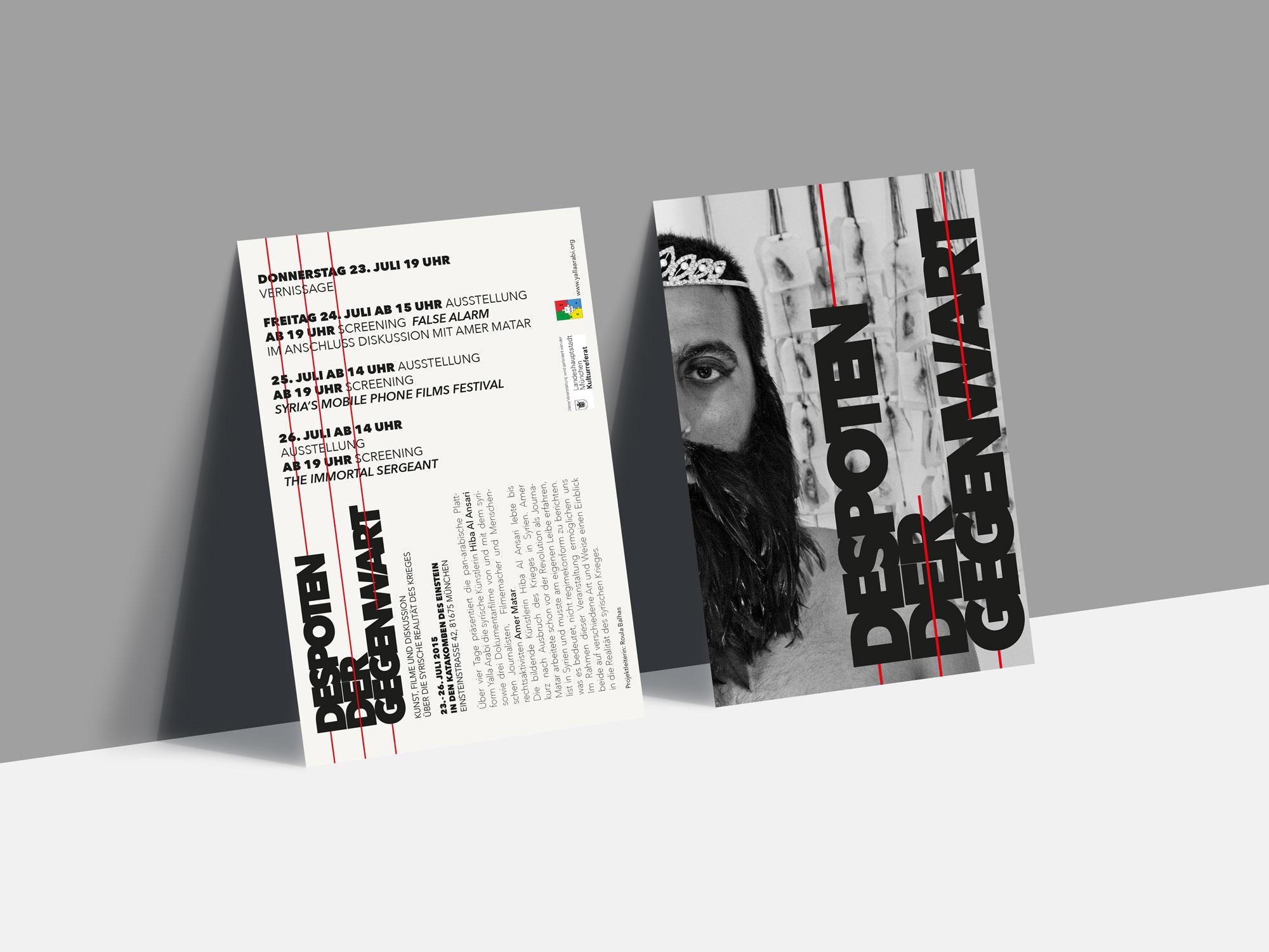 WERKSTATT_Fatma_Kapakos_Despoten_Postcard-02