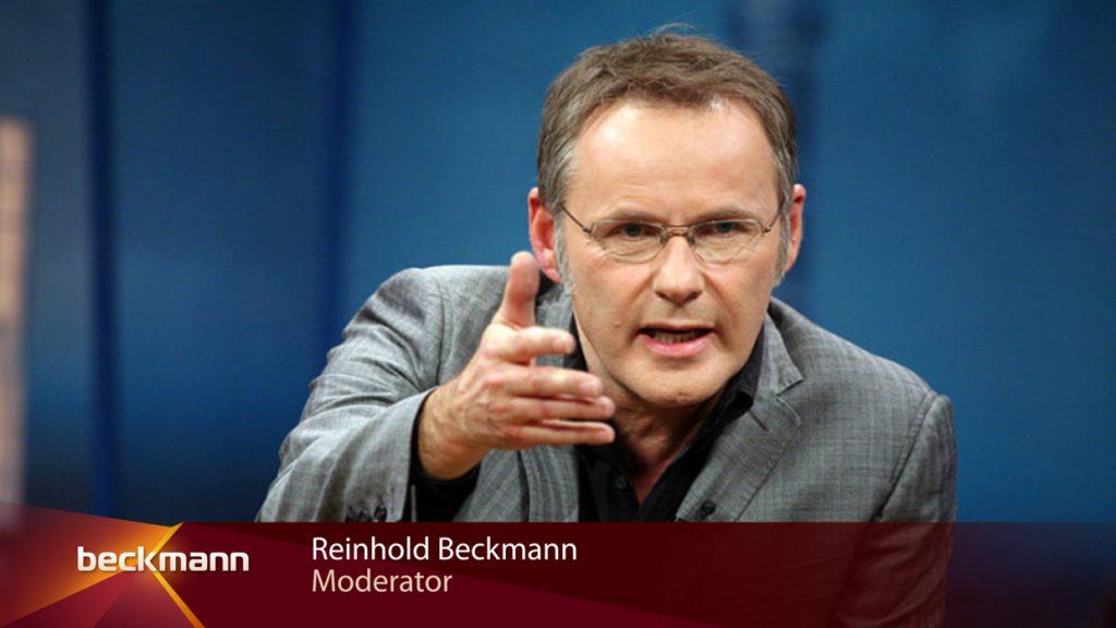 beckmann_5-1024×576