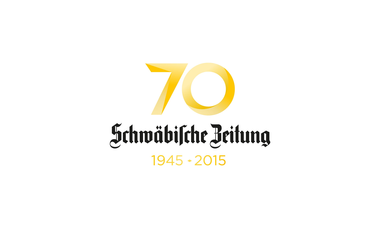 werkstatt-logo-schwaebische-zeitung-04