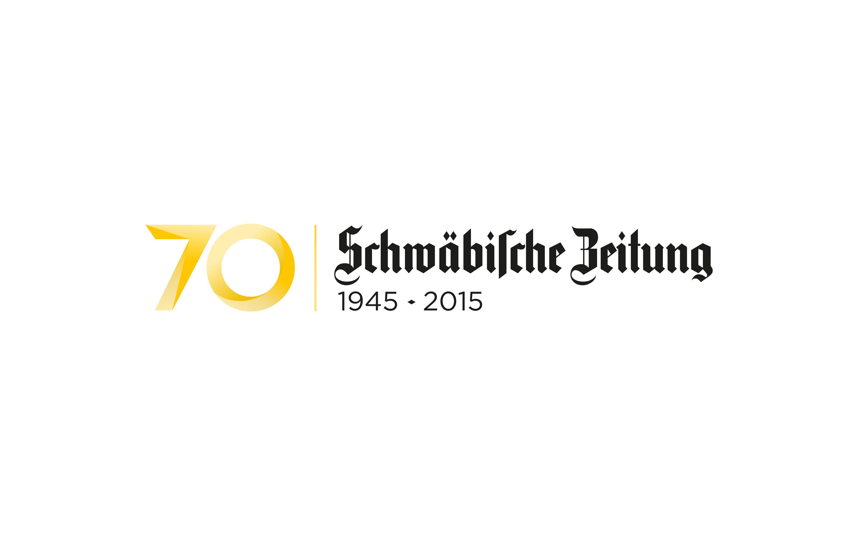 werkstatt-logo-schwaebische-zeitung-05