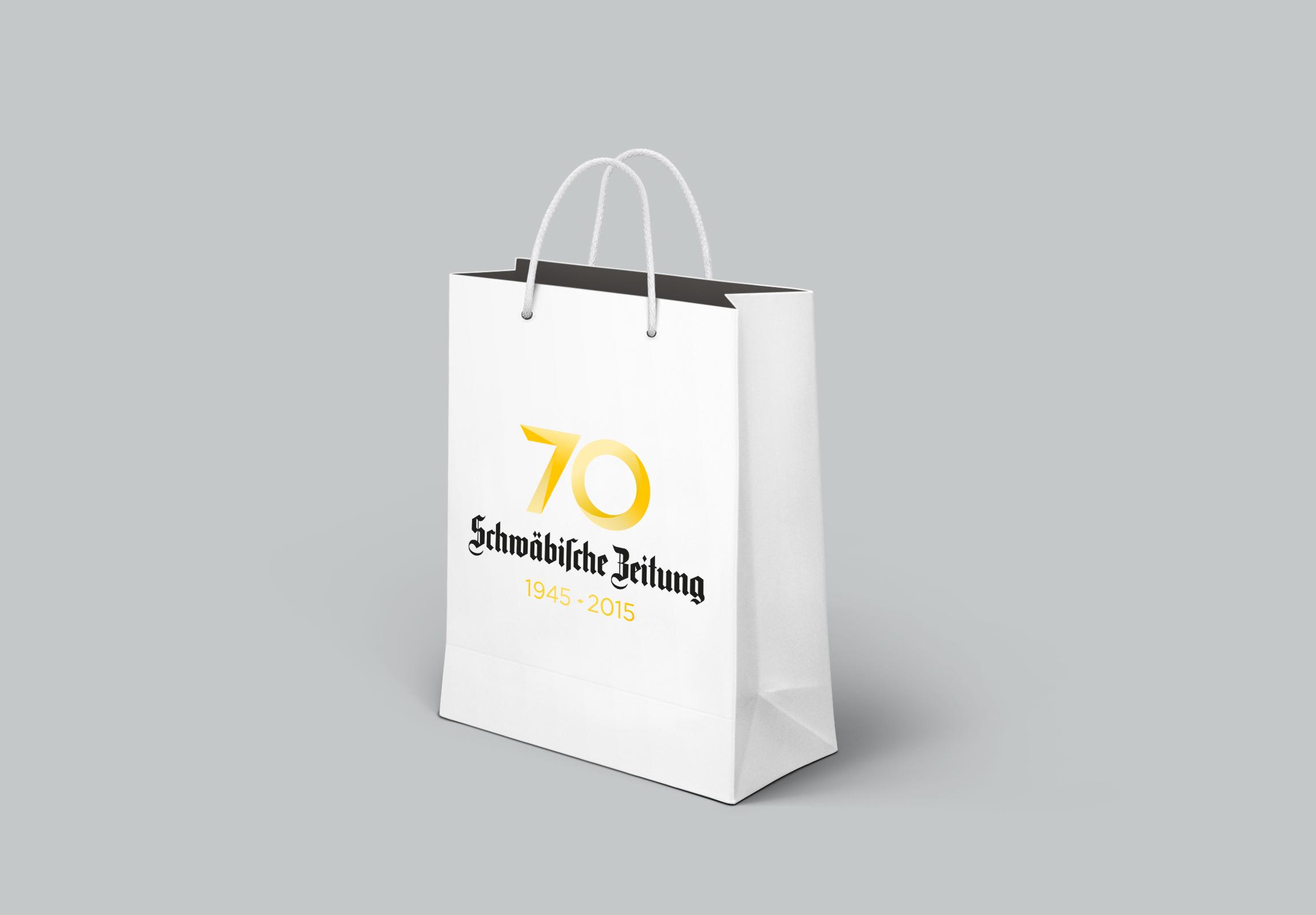 werkstatt-logo-schwaebische-zeitung-08
