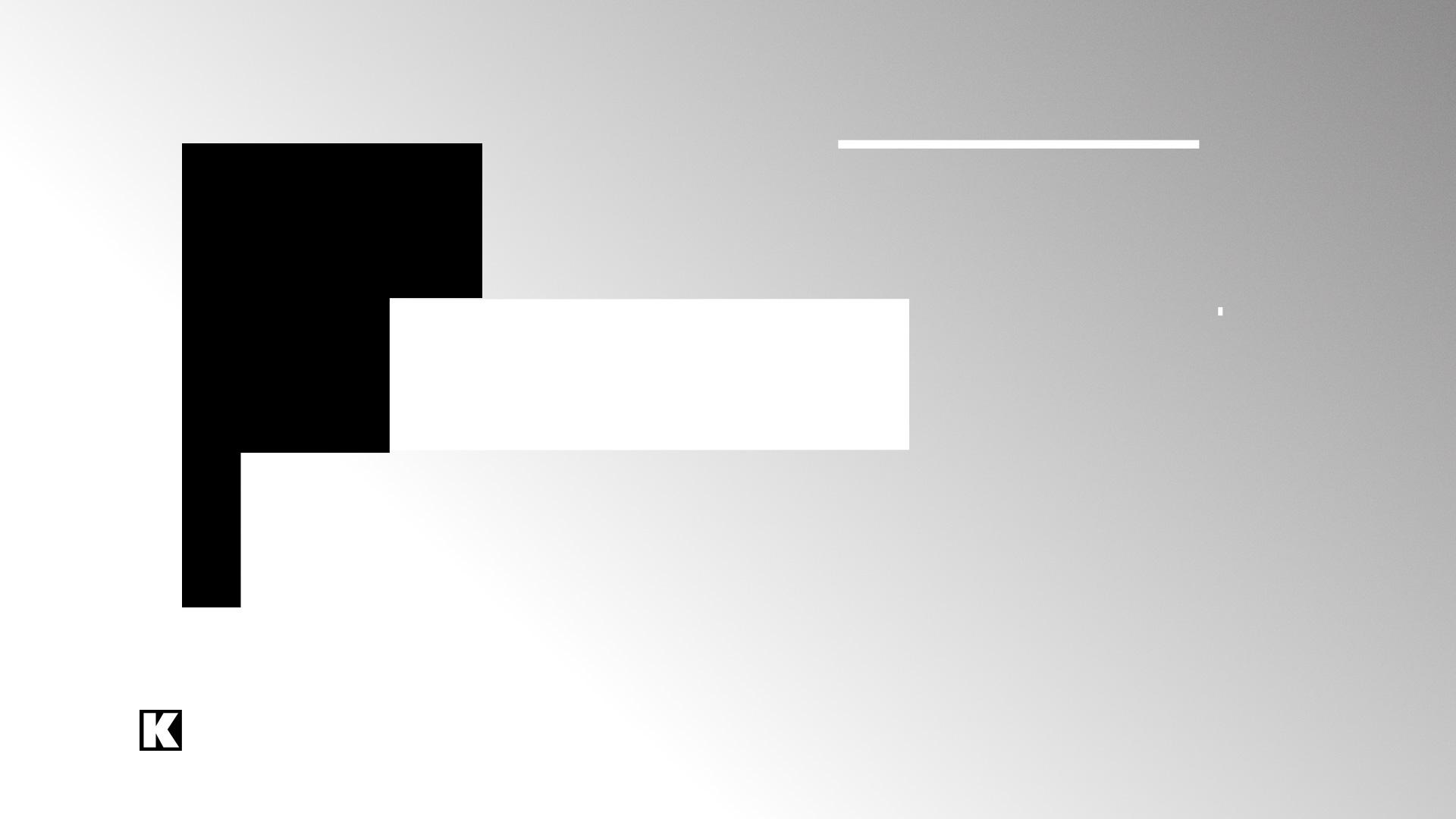 KONTRASTE_Opener_Preview_04
