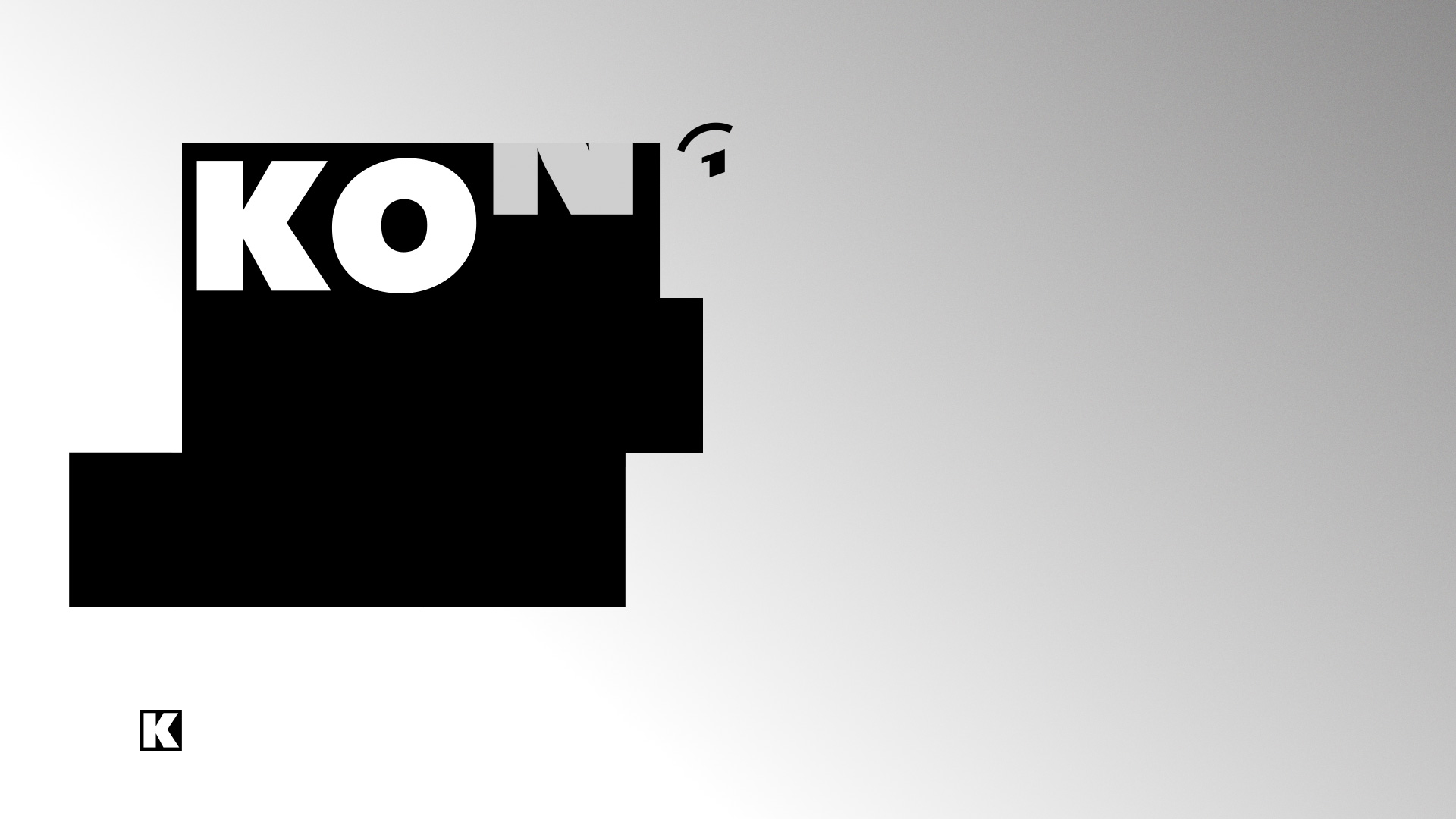KONTRASTE_Opener_Preview_05