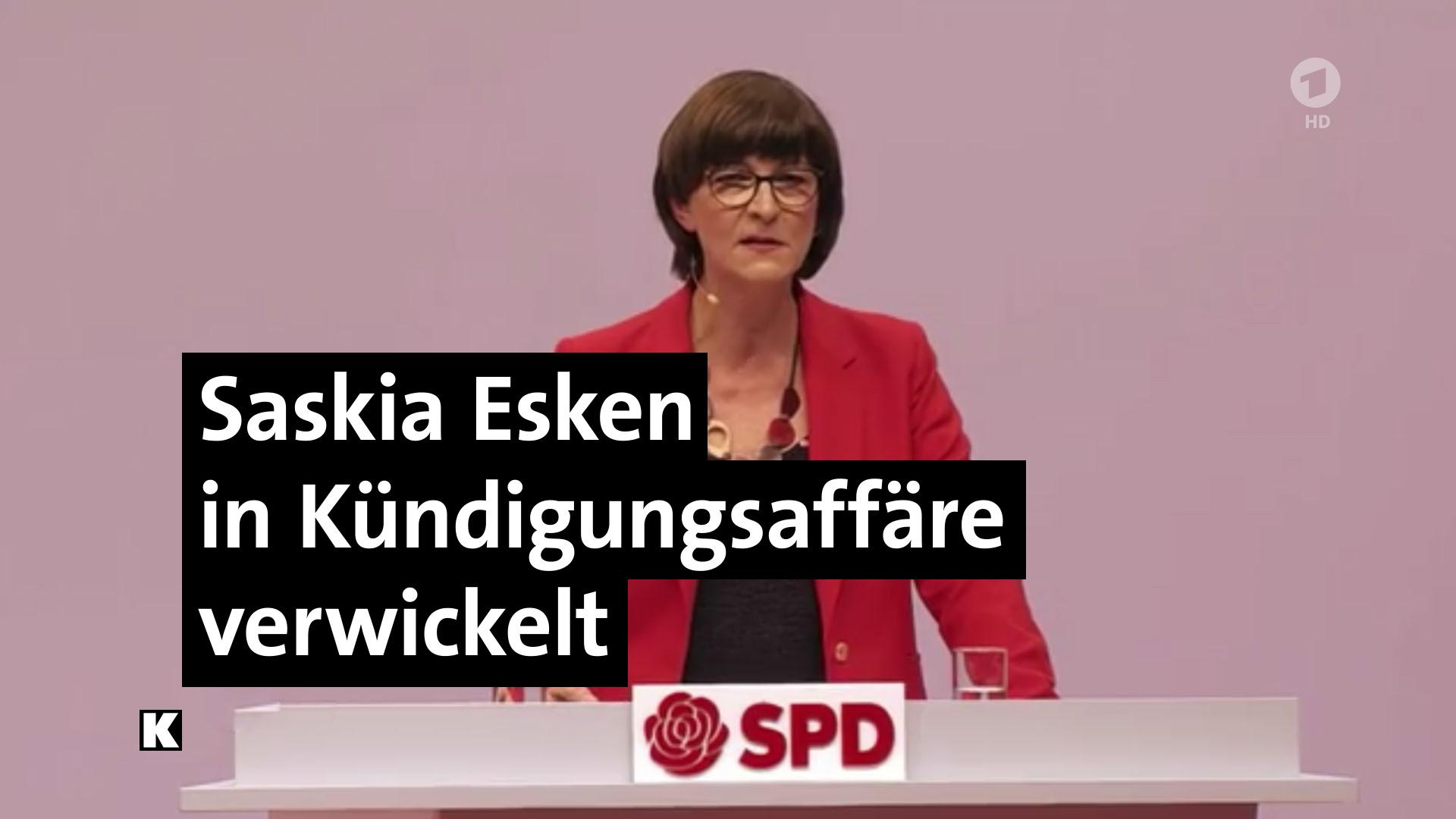 KONTRASTE_Schlagzeilen_03