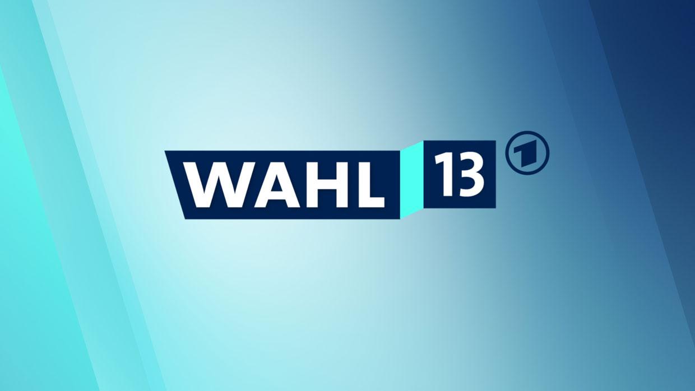 wahlen_g